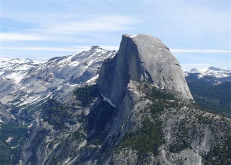 Insider Guide Yosemite National Park