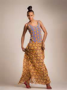 cost of wedding invitations abéché gorgeous costumisable dashiki dress on luulla