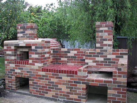 brick bbq designs brick laminate picture กรกฎาคม 2013
