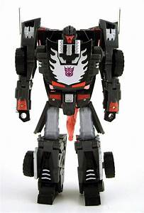 Wildrider - Transformers Toys