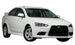 Brand New Car Price Philippines by Mitsubishi Pricing In Philippines Dhang Casten Dealer