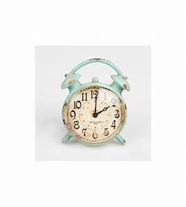 Bouton De Meuble Vintage : bouton de meuble originale r veil cloche r tro vintage ~ Melissatoandfro.com Idées de Décoration