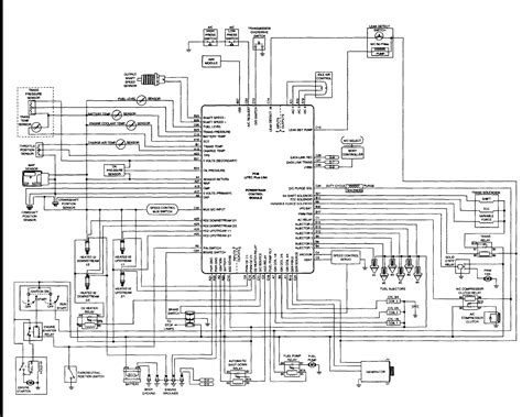 jeep grand cherokee radio wiring diagram auto