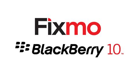 fixmo and blackberry partner to bring sentinel device integrity and ter detection solution to