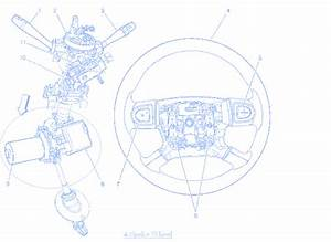 Chevy Cobalt 2 2 2005 Electrical Circuit Wiring Diagram