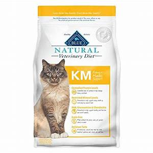 Best Cat Food For Kidney Disease  Review  U0026 Buying Guide