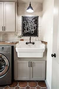 25 best ideas about fixer upper on pinterest joanna With best brand of paint for kitchen cabinets with spa bathroom wall art