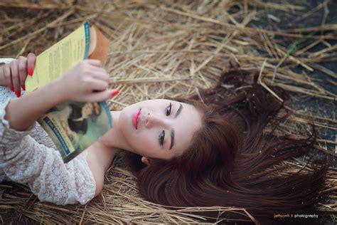 Aborsi Bali Wallpaper Dekstop Cewek Cantik Dulayex Blog