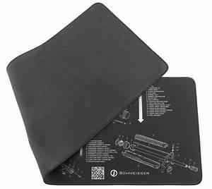 Nettoyage De Tapis : tapis de nettoyage pour armes schmeisser accessoires de ~ Melissatoandfro.com Idées de Décoration