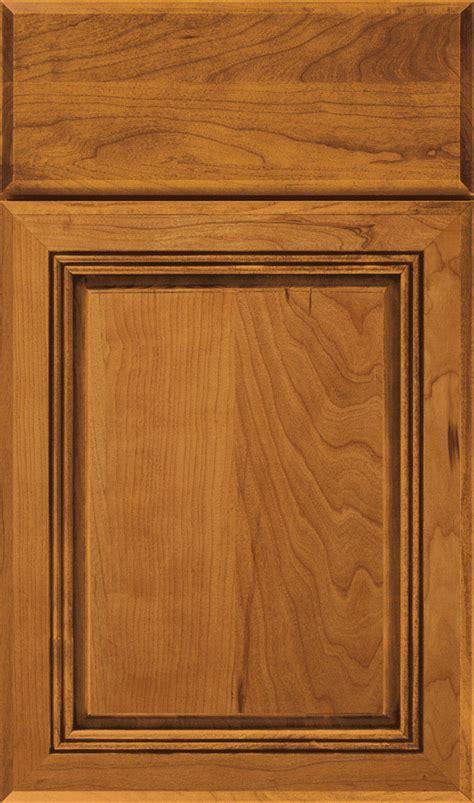 kitchen cabinet doors bathroom cabinets decora