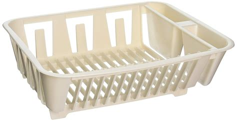 small sink dish rack over sink collapsible dish drainers for small sinks