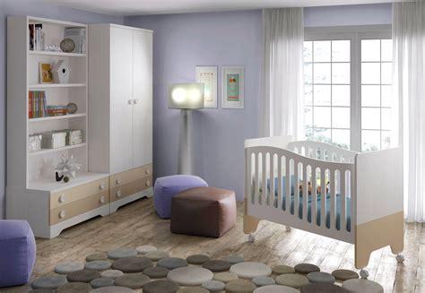 ma chambre de bébé chambre bébé design bicouleur et colorée glicerio