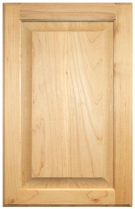 Panel Cupboard Doors by Raised Panel Door Cherry Cabinet Door World