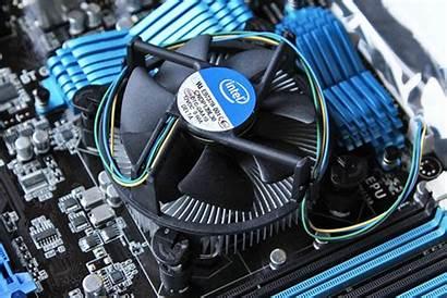 Pc Cpu Meltdown Computer Processor Intel Security