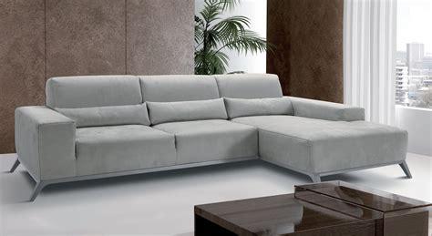 canapé 2 places avec méridienne canape avec meridienne 2 places idées de décoration