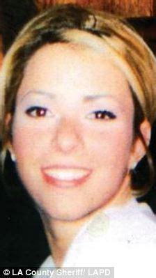 turned wood l ashton kutcher recalls horror of girlfriend 39 s 2001