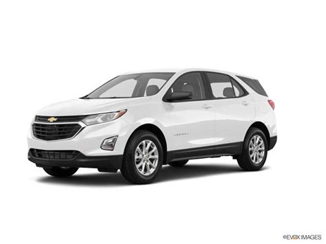 Munday Chevrolet  Chevy Dealer In Greater Houston Area