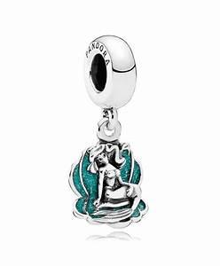 charms pandora pas cher pandora disney bracelets With robe fourreau combiné avec pandora charms pas cher