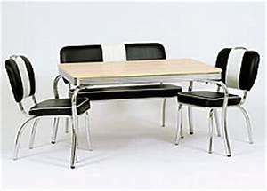 American Diner Tisch : american dinerbank herstellung und vertrieb von gasto m beln ~ Frokenaadalensverden.com Haus und Dekorationen
