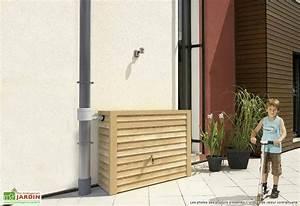 Recuperation Eau De Pluie : 107 best jardinage images on pinterest ~ Premium-room.com Idées de Décoration