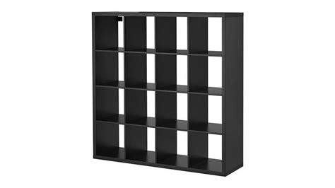 Libreria Expedit Ikea by Librerie Ikea