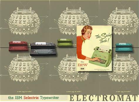 mytypewritercom  classic typewriter store ibm