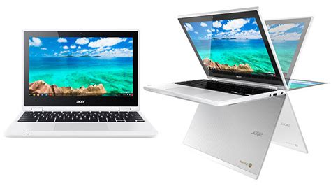 acer chromebook r11 take convertible and cost