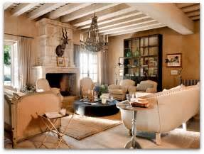 interiors of homes symphony country house interior
