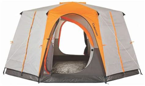 hinged door tent 12 hinged door cing tents for family cing family