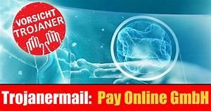 Abrechnung Ebay Gmbh : trojaner warnung abrechnung pay online gmbh mimikama ~ Themetempest.com Abrechnung