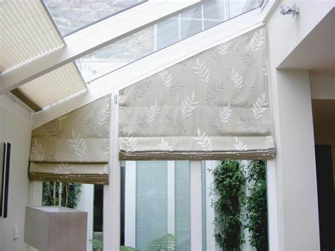angled windows blinds curtains google search curtains  blinds blinds  windows