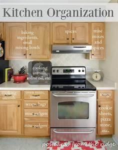 100+ [ Kitchen Cabinet Catalogue ] Furniture Merillat