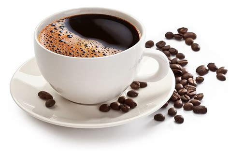 Kā pareizi degustēt kafiju