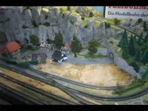 landschaftsbau teil 1 wmv - Landschaftsbau Modellbahn