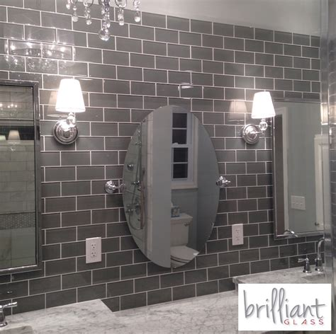 $995sf Ocean Gray Glass 3 X 6 Inch Subway Tile. Code For Basement Bedroom. Putting A Bathroom In The Basement. Why No Basements In Texas. What To Use For Basement Walls. Ontario Building Code Basement. How To Finish The Basement. Teenage Basement Bedroom Ideas. Pics Of Basements
