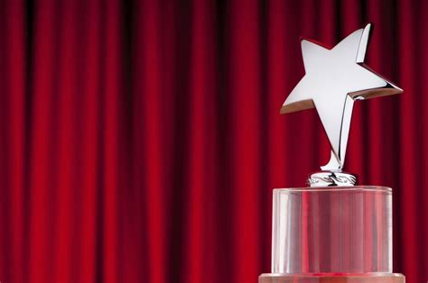 gilt   charged gilt city wins marketer quarterly email marketing awards return path