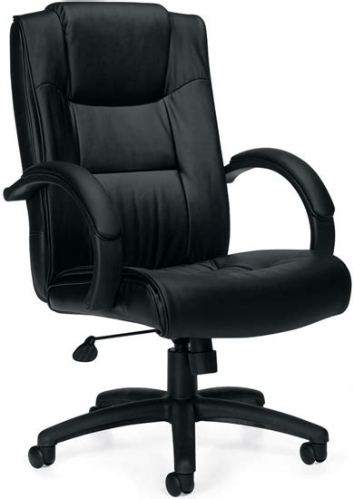 uplift desk won t go up office chair won t go up upcycled office chair cooking