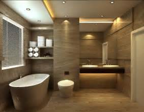 home and floor decor bathroom design with tub floor tile toilet by european style