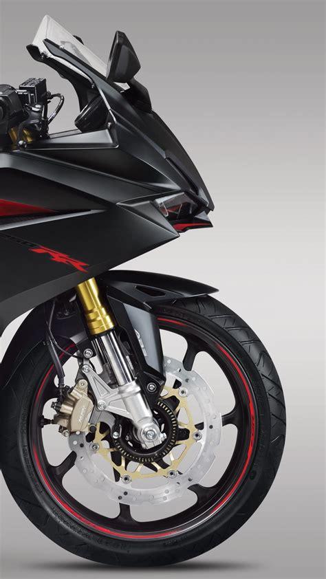 Honda Cbr250rr 4k Wallpapers by Wallpaper Honda Cbr250rr Sport Bikes Best Bikes Best