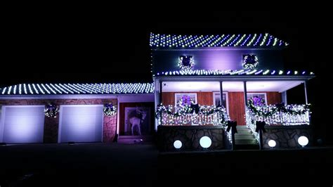 christmas light design software 100 holiday decorations professional christmas lights