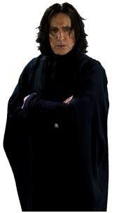 Image - Severus Snape HBP.png   LeonhartIMVU Wiki   FANDOM ...