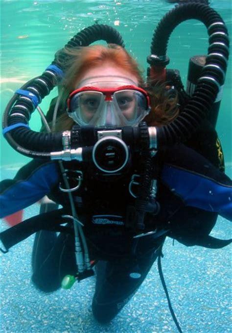 Diversions Scuba Wisconsin Premier Dive Center