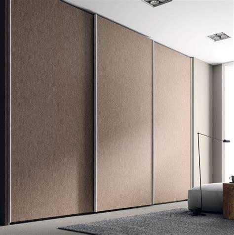 armoire de chambre porte coulissante armoire chambre a coucher porte coulissante armoire