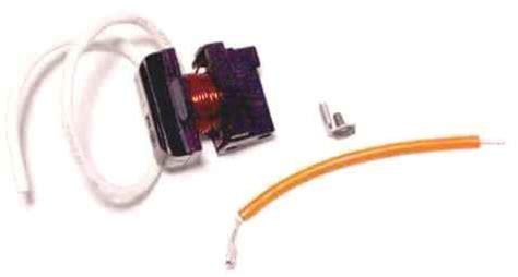 ge general electric wrx refrigerator compressor relay wr  wr  wr  wr