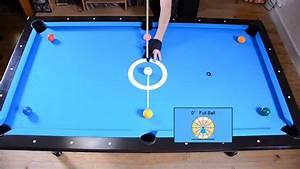 Pool Position : cue ball position control drill angle fraction ball ~ A.2002-acura-tl-radio.info Haus und Dekorationen