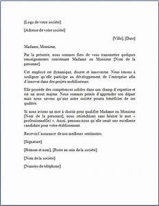 Lettre Contestation Amende Majorée Jamais Reçue : lettre de recommandation formation professionnelle ifcil ~ Medecine-chirurgie-esthetiques.com Avis de Voitures