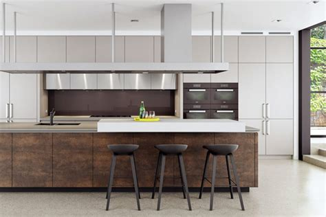 modern kitchen designs australia kitchen images inspiring design ideas dan kitchens 7692