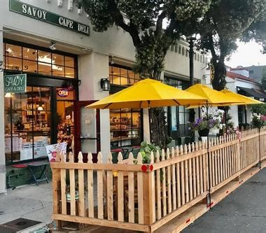 It was founded in 1982 in bolton, ontario. 25 Best Santa Barbara, CA Coffee Shops