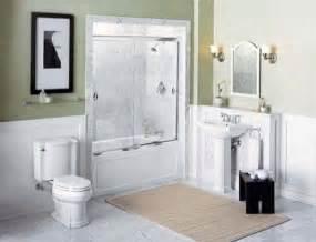Bathroom Color Ideas Bathroom Color Schemes For Small Bathrooms Ayanahouse