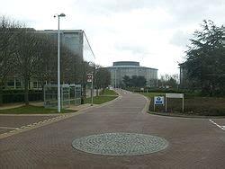 Stockley Park - Wikipedia